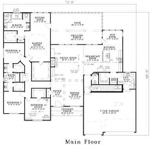 house plans with safe room house plans with safe rooms studio design gallery