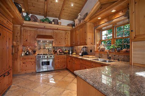 descargar de cocina fondos de pantalla dise 241 o interior dise 241 o cocina de madera