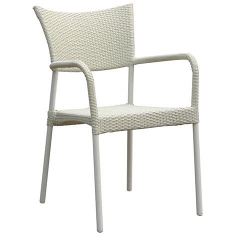 Garden Furniture Inverness inverness outdoor dining chair eurway modern furniture