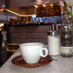 frozen yogurt zeil frankfurt coffreez lukket kaffe og te zeil 106 innenstadt