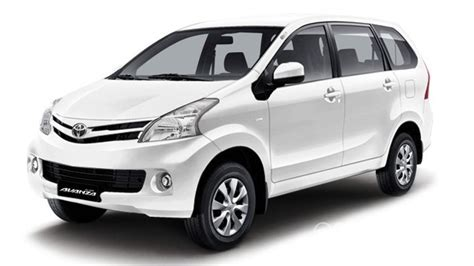 Garnis Blkg All New Inova 2016 toyota avanza 2014 1 3e m in malaysia reviews specs prices carbase my