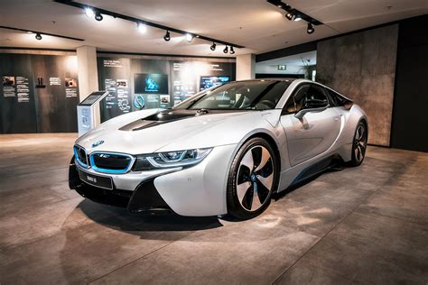 future bmw models   future  bmw  infinity