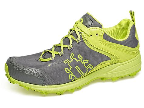 cold weather running shoes best cold weather running shoes 28 images 10 tips for