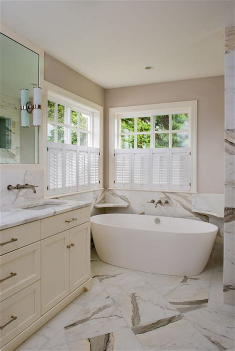magnolia bathroom magnolia bathroom modern bathroom seattle by the artizan group inc