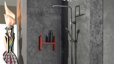 accessori box doccia quali accessori per box doccia non possono mancare