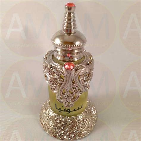 Parfum Arab Lovely Dobha 2 786 best arabic perfumes images on perfume bottle perfume bottles and fragrance