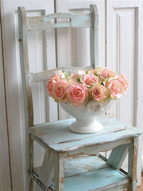 shabby chic home decor pinterest shabby chic decor shabbychic vintage shabby fun stuff
