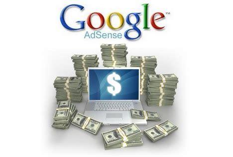 adsense make money google adsense tips place google ads correctly to make