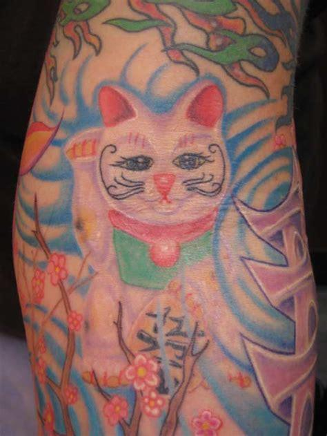 tattoo cat lucky tattoo ideas for women lucky leopard tattoo