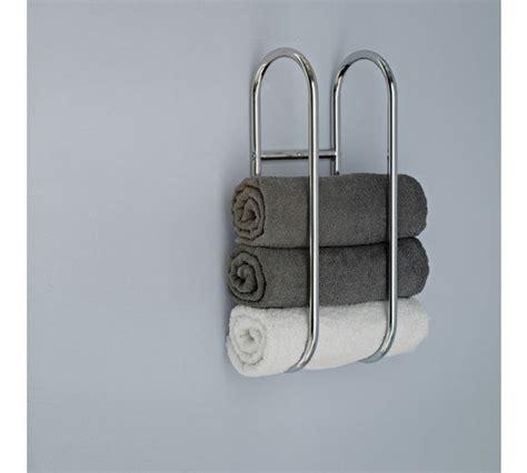 Bathroom Towel Holder Argos 7 Best Shower Room Design Images On Shower Pan