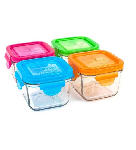 green food storage containers 60 best glass containers water bottles more images on