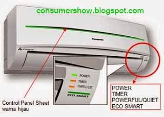Ac Sharp Di Electronic City panasonic cs xc5pkj 1 2 pk alowa econavi with nanoe g consumer electronic show