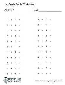 About Math Worksheets by Grade 1 Maths Worksheet Worksheet Ldelisto
