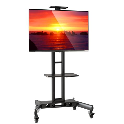 product image - Tv Gestell Rollen