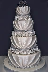 cr home design center circle decatur ga 10 pretty wedding cakes bridalguide