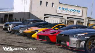 Amazing Best Cars To Mod #1: Best-gta-5-pc-car-mods-to-download.jpg