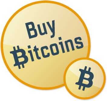 Buy Bitcoin Australia by Spendher Bitcoin Buying App Launches In Australia