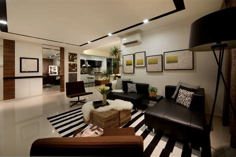 modern living room idea 15 modern apartment living room design ideas