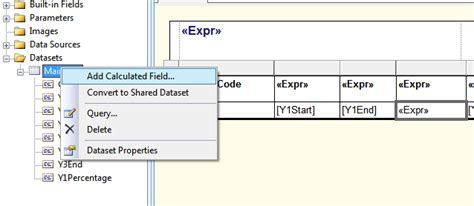 html format number as percentage t sql ssrs ssrs computed column from dataset and format