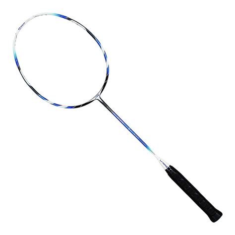 Raket Lining N77 Ii li ning n77 professional badminton racket