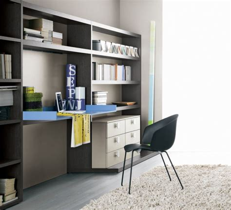 cool go home furniture on rooms to go affordable home