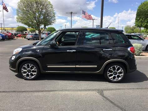 gas mileage for fiat 2015 fiat 500 gas mileage 2017 2018 best cars reviews