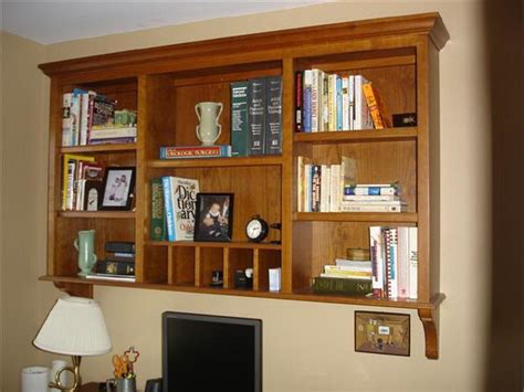 small wall mounted bookshelf 28 images wall mounted