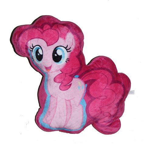 Boneka My Pony jual bantal boneka 3d my pony ag collection