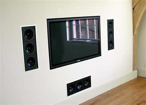 Tv Möbel Diy by Topavs Ma 223 Anfertigungen M 246 Bel Und Raumgestaltung