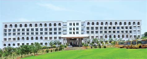 Jntu Kakinada Mba Placements by Visakha Institute Of Engineering Technology V Iet