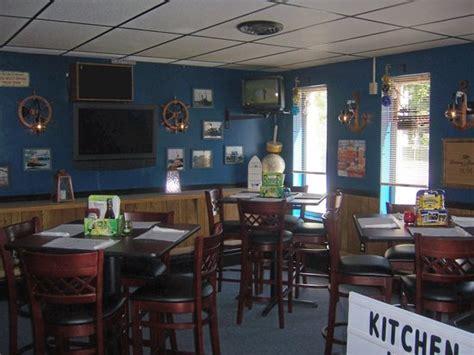tugboat tavern menu cohoes photos featured images of cohoes ny tripadvisor