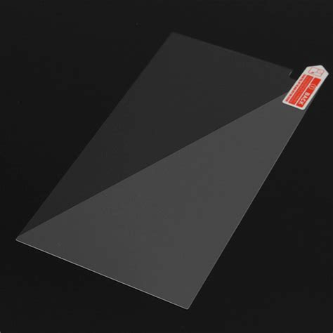 Diskon Explosion Proof Tempered Glass Lg V10 thin 0 26mm tempered glass screen protector for lg