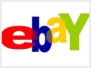 ebay india mobile ebay india to set market platform for mobile phones topnews