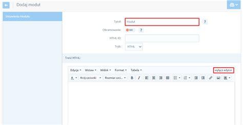themes za google automatyczne tłumaczenie strony sklepu za pomocą google