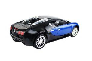 Bugatti Veyron Battery Remote 1 14 Bugatti Veyron 16 4 Grand Sport Car Rc
