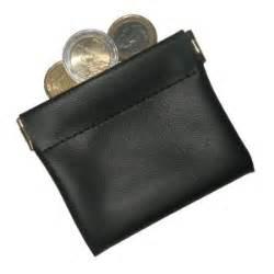 conseils comment choisir un porte feuille porte monnaie