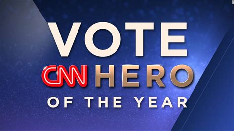 Vote For Europes Top Gadget by 2017 Cnn Heroes How To Vote Cnn