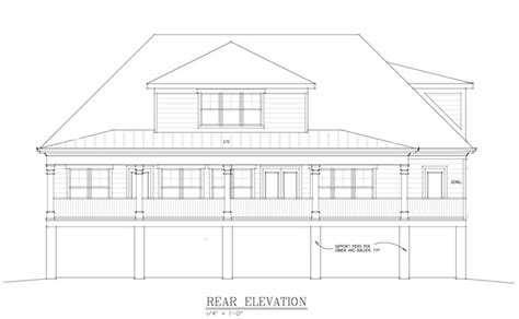 river view house plans 3 bedroom floor plan with 2 car garage max fulbright designs