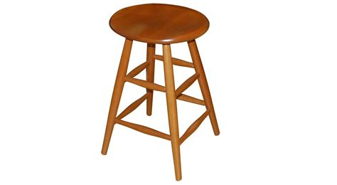 saddle stool saddle bar stools acacia wood zen bar stool with saddle