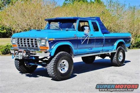 80 ford truck 80 s ford 79 trucks