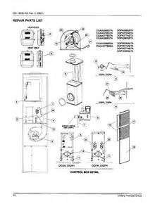 page 22 of york furnace dgaao77bdta user guide