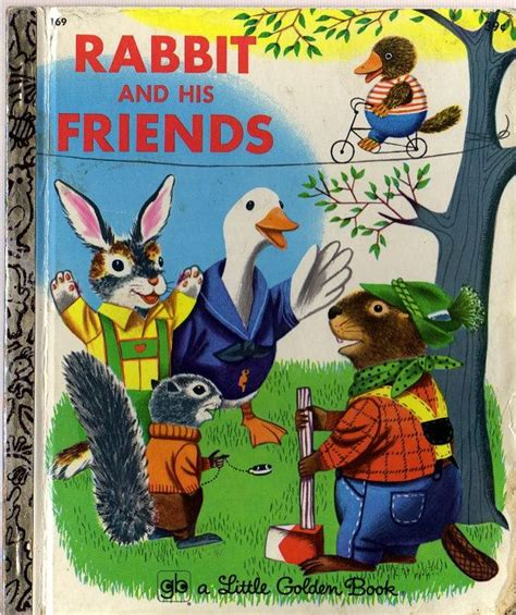 county my and his friends in the golden age of make believe books 17 best images about vintage children s books on