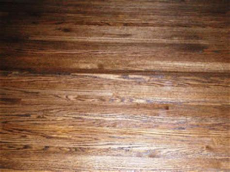 Minneapolis Hardwood Floor Refinishing   Flooring