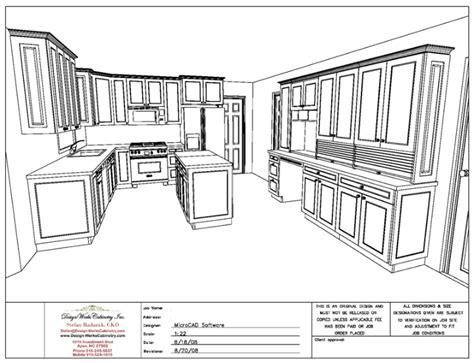 kitchen cabinets drawings cabinet construction door drawing cabinet doors