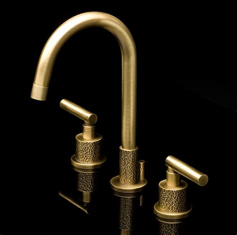 watermark kitchen faucets timeless faucet designs by watermark