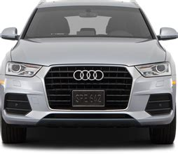 dc audi dealers rockville audi dealer near washington dc silver