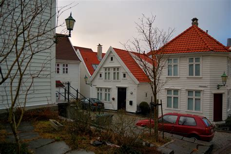 Creative Homes by File Houses In Bergen Norway 2009 2 Jpg Wikimedia Commons