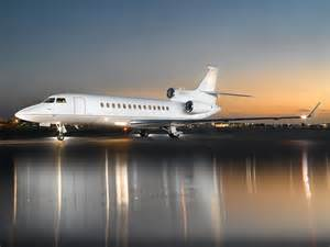 luxury jets royal bank of scotland cancels luxury jet order luxuo