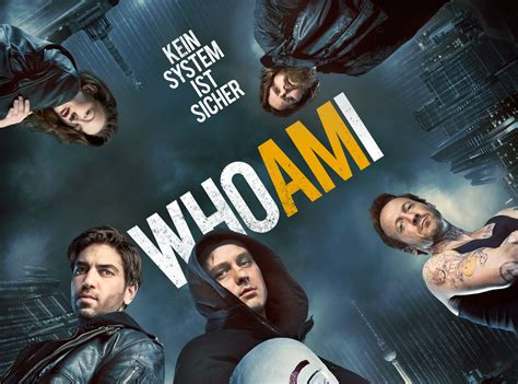 film streaming no registrazione who am i no system is safe 2014 film streaming
