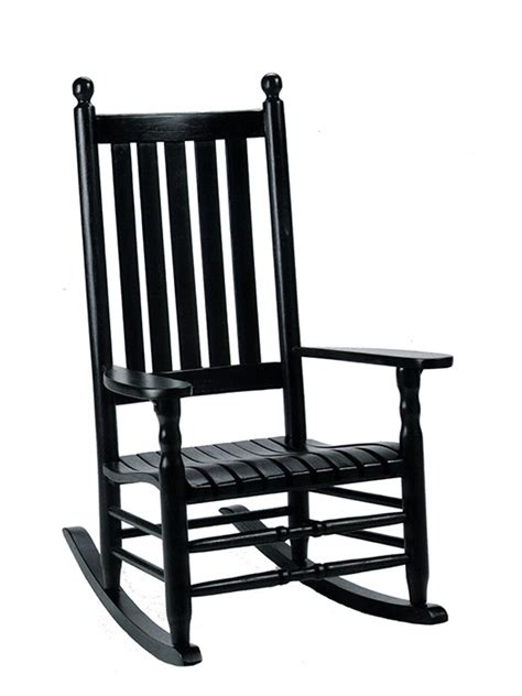 p p chair company carolina slat porch rocker brought